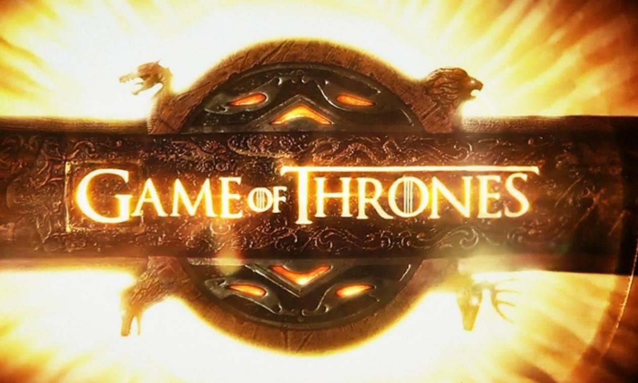 Απίστευτο! Δείτε πόσοι παρακολούθησαν το τελευταίο επεισόδιο του Game of thrones
