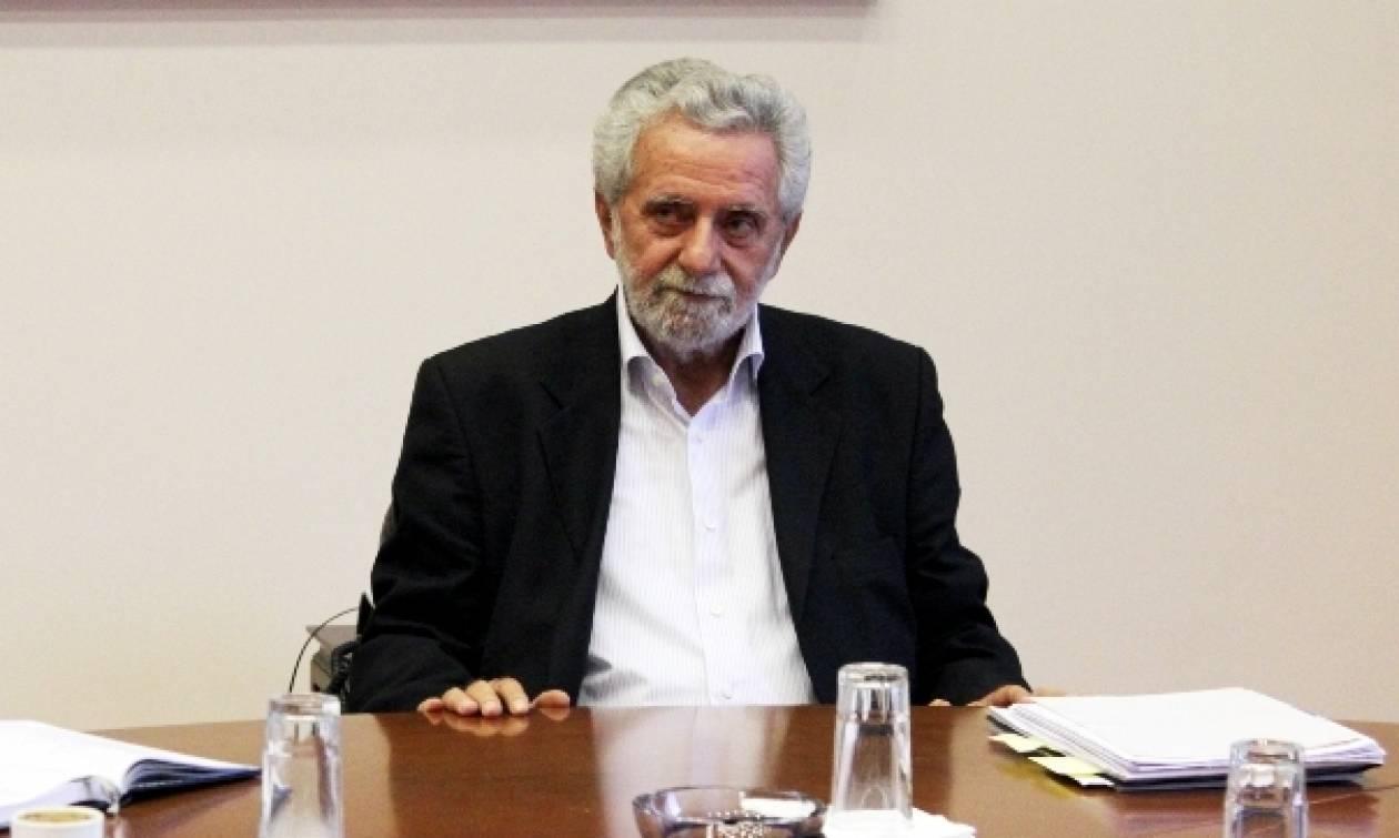 Αμηχανία στην κυβέρνηση μετά την ξαφνική εμπλοκή με την COSCO για τον ΟΛΠ