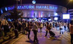 Ομπάμα και CIA βλέπουν το Ισλαμικό Κράτος πίσω από την επίθεση στο Ατατούρκ