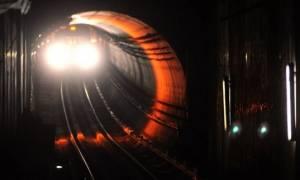 Συναγερμός στους Αμπελόκηπους: Εκκενώθηκε συρμός του Μετρό