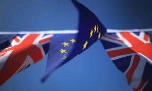 Καλή εξέλιξη θεωρούν την αποχώρηση της Βρετανίας από την ΕΕ οι μισοί Γάλλοι πολίτες