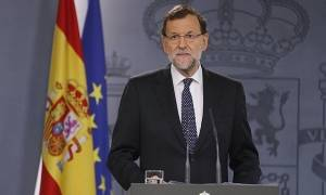 Ισπανία: Αρχίζουν οι συνομιλίες του Ραχόι με τα άλλα κόμματα για τον σχηματισμό κυβέρνησης