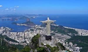Βραζιλία: Αβέβαιη η ομαλή διεξαγωγή των Ολυμπιακών Αγώνων πέντε εβδομάδες πριν την τελετή έναρξης