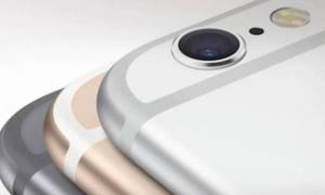 Εσείς ξέρετε σε τι χρησιμεύει η μικρή τρύπα δίπλα στην κάμερα του iPhone