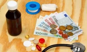 Το clawback γονατίζει τις φαρμακοβιομηχανίες, το σύστημα και απειλεί τους ασθενείς