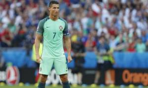 Euro 2016: Πολωνοί & Πορτογάλοι στη μάχη για το «χρυσό» εισιτήριο