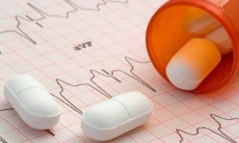 Κοινή παραδοχή η ανάγκη για αλλαγή στην τιμολογιακή πολιτική των φαρμάκων