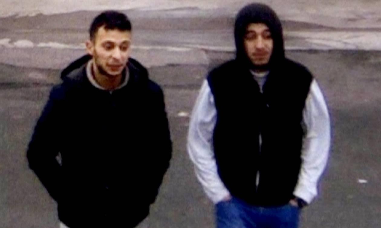 Γαλλία: Δίωξη σε συνεργό του Αμπντεσλάμ για τις επιθέσεις του Παρισιού