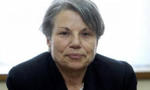 Καταγγελίες Κουτζαμάνη για προσπάθειες χειραγώγησης των δικαστών κατά την αποχώρησή της