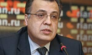 Η Ρωσία ζητά εγγυήσεις για την ασφάλεια των τουριστών και αποζημίωση για το μαχητικό από την Τουρκία