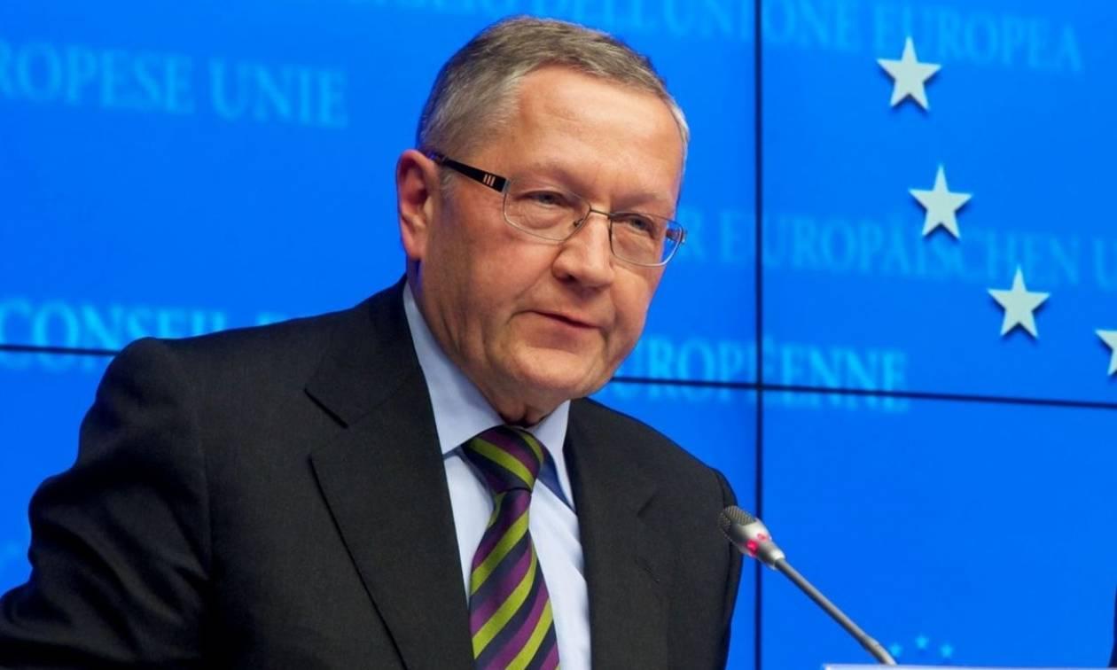 Ρέγκλινγκ: Απίθανη η έξοδος της Μεγάλης Βρετανίας από την ΕΕ