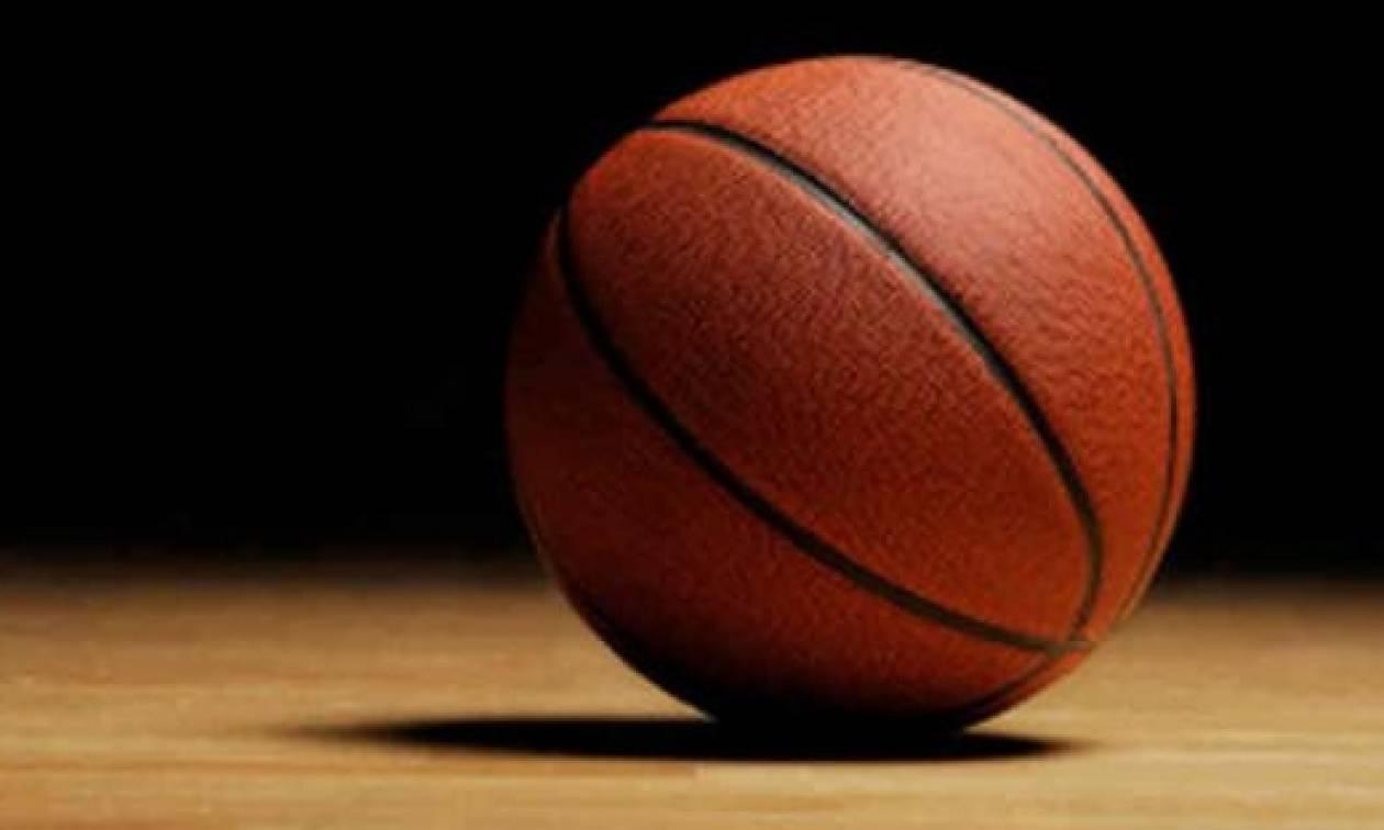 Θρήνος! Πέθανε γνωστός μπασκετμπολίστας - Ήταν μόλις 34 χρονών