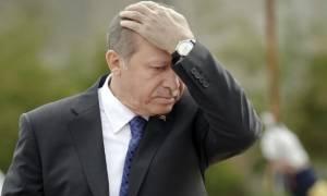 ΗΠΑ προς Ερντογάν: Τα ήθελες και τα έπαθες και θα πάθεις χειρότερα