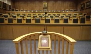 Ολομέλεια Άρειου Πάγου: Συνταγματικό το χαράτσι μέσω της ΔΕΗ!