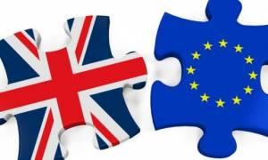 Brexit: Η Κομισιόν είναι έτοιμη να αντιδράσει στην όποια αναταραχή