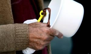 ΟΓΑ: Επίδομα Κοινωνικής Αλληλεγγύης 360 ευρώ για τους ανασφάλιστους υπερήλικες