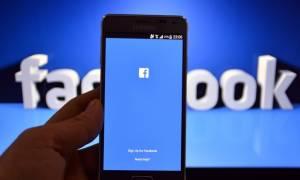 Αλλάζει ξανά ο αλγόριθμος στο Facebook – Δείτε πώς θα επηρεάσει τις αναρτήσεις μας!