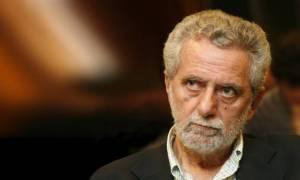 Δρίτσας: Νομική υπερβολή οι αντιδράσεις της COSCO – Δεν σκοπεύω να παραιτηθώ
