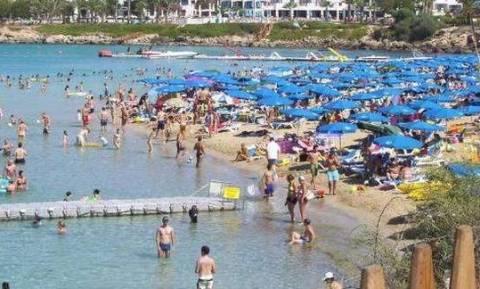 «Επιπτώσεις από επανέναρξη τουριστικών σχέσεων Ρωσίας-Τουρκίας»