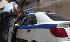 Σκηνές φαρ ουέστ στην Αττική: Ληστεία, καταδίωξη και πυροβολισμοί