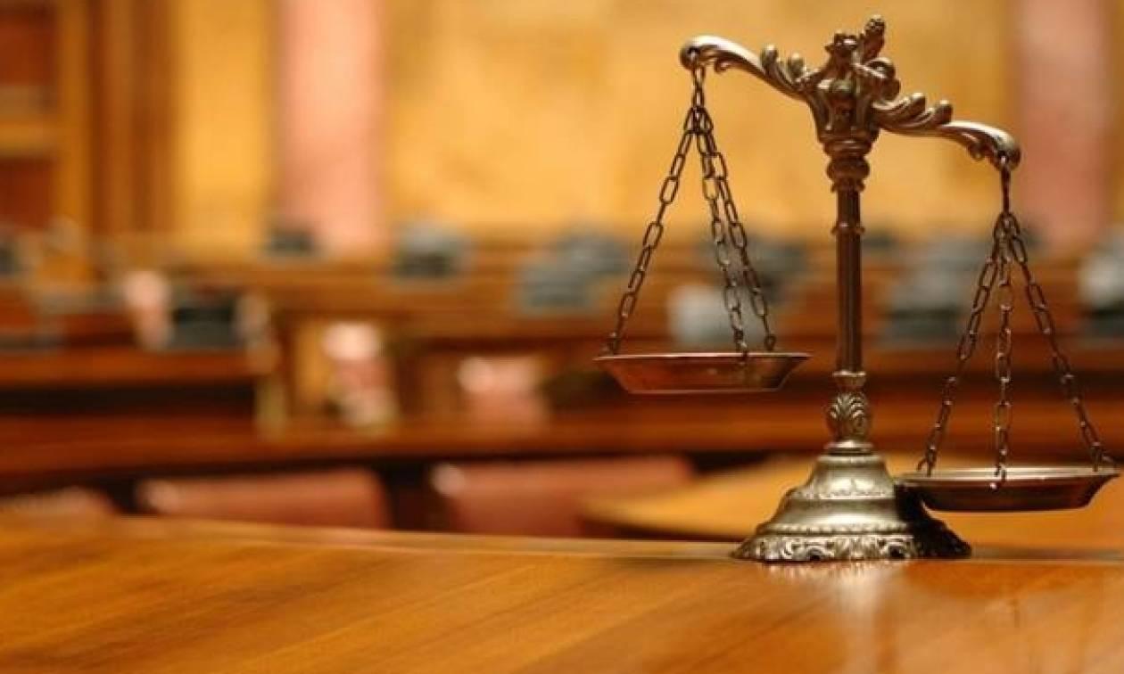 Αντισυνταγματική κρίθηκε η απεργία των δικηγόρων