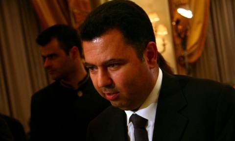 Αποκάλυψη - βόμβα: Οι υπόγειες διαδρομές του ΣΥΡΙΖΑ με καταδικασμένους επιχειρηματίες