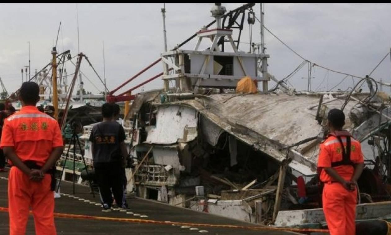 Απίστευτο! Εκτόξευσαν… κατά λάθος υπερηχητικό πύραυλο - Νεκρός ψαράς (pics)