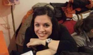Ζάκυνθος: Επέστρεψε στο νησί υγιέστατη και χαμογελαστή η Ντένια Παράσχη