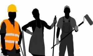 Δήμος Σαλαμίνας: Πρόσληψη 10 ατόμων