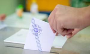 Δημοσκοπήσεις: Η απαισιοδοξία των πολιτών και ο φόβος των εκλογών