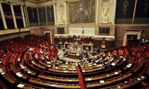 Γαλλία: Ποινικοποιείται η άρνηση της γενοκτονίας των Αρμενίων