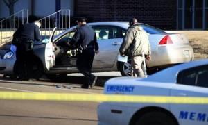 Σοκ: Μητέρα – Μήδεια δολοφόνησε και τα τέσσερα παιδιά της