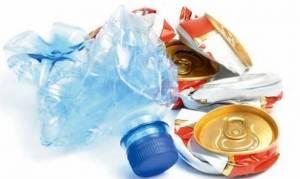 Τρόφιμα από σκουπίδια: Αηδία; – Για δες καλύτερα!