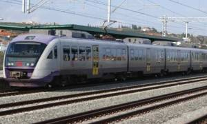 Νέες απεργίες σε τρένα & προαστιακό – Πώς θα κινηθούν την επόμενη εβδομάδα
