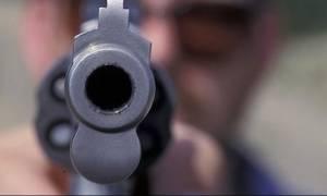 Μακελειό σε καφενείο στη Σερβία με πέντε νεκρούς