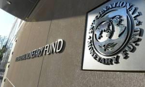 Θα επιστρέψει το Διεθνές Νομισματικό Ταμείο στο ελληνικό πρόγραμμα;
