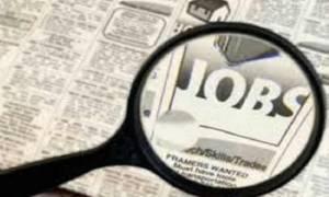 Έγκριση για 305 προσλήψεις στους δήμους