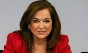 Μπακογιάννη: «Η απλή αναλογική είναι συνταγή ακυβερνησίας»