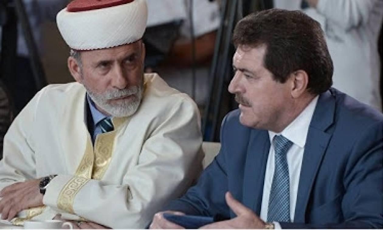 Κριμαία: Οι Τάταροι καλούν την Τουρκία να αναγνωρίσει την ένταξη της χερσονήσου στη Ρωσία
