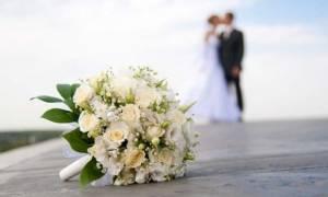 Κανόνες καλής συμπεριφοράς για τους καλεσμένους σε γάμο