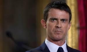 Η Γαλλία «πατάει» πάνω στο Brexit - «Ελάτε σε μας για επενδύσεις»