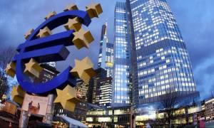 Brexit: Την έδρα της Ευρωπαϊκής Τραπεζικής Αρχής διεκδικεί το Μόναχο