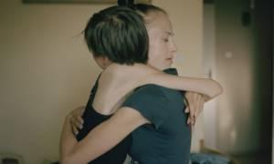 «The girls from Malawa»: Φωτογραφικό οδοιπορικό για τη νευρική ανορεξία που συγκλονίζει
