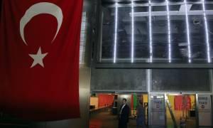 Τουρκία: Αυξάνονται δραματικά οι νεκροί της επίθεσης στο αεροδρόμιο Ατατούρκ