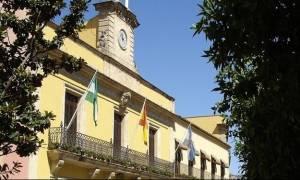 Ισπανία: Κοπανατζήδες δημόσιοι υπάλληλοι πληρώνονταν κανονικά επί... 15 χρόνια!