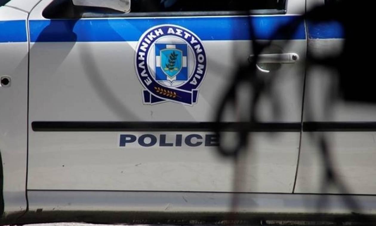 «Ξεδόντιασαν» σπείρα διαρρηκτών που χτύπησε σε πάνω από 200 σπίτια στην Αττική