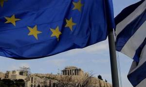 Επαφές Τσίπρα στο Πεκίνο - Προσδοκίες για ισχυρές συμφωνίες