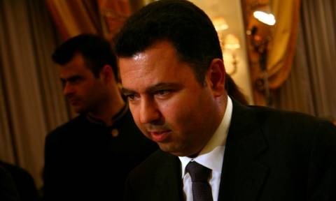 Λαυρεντιάδης: Σκάνδαλο - βόμβα στα «Ελληνικά Λιπάσματα» στην Καβάλα
