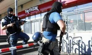 Γερμανία: Φόβοι για χτύπημα όπως στην Κωνσταντινούπολη