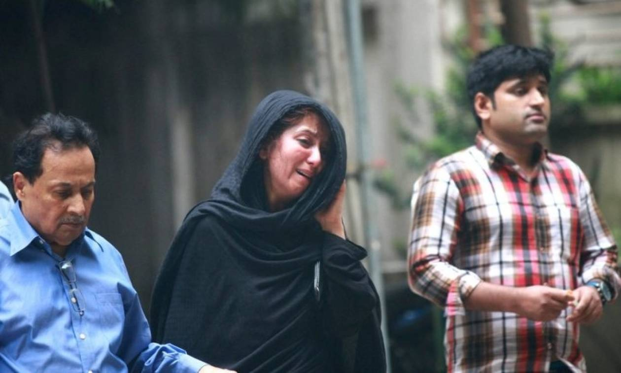 Ντόπιοι οι ένοπλοι τζιχαντιστές που διέπραξαν το μακελειό στο Μπανγκλαντές (Vid)